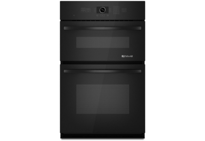 Jenn-Air - JMW2427WB - Microwave Combination Ovens