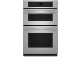 Jenn-Air - JMW2427WS - Microwave Combination Ovens