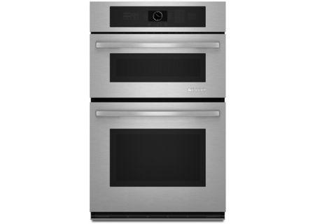 Jenn-Air - JMW2427WS - Microwave Combination Ovens