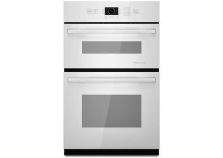 Jenn-Air - JMW2427WW - Microwave Combination Ovens