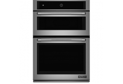 Jenn-Air - JMW2430DP - Microwave Combination Ovens
