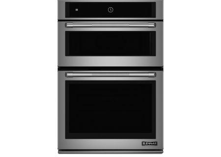 Jenn-Air - JMW2430DP - Microwave Combination Ovens