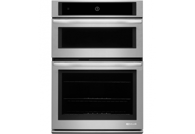 Jenn-Air - JMW2427DS - Microwave Combination Ovens