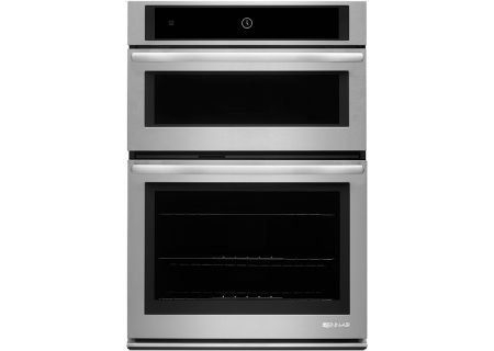 Jenn-Air - JMW2430DS - Microwave Combination Ovens