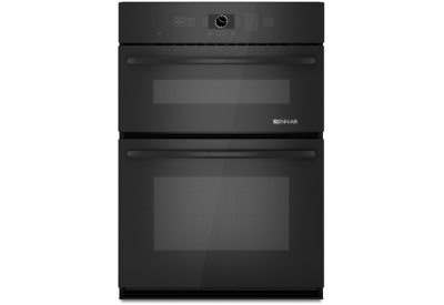 Jenn-Air - JMW2430WB - Microwave Combination Ovens