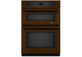 Jenn-Air - JMW2430WR - Microwave Combination Ovens