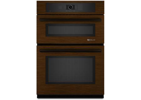 Jenn-Air - JMW2430WR - Microwave Combination Ovens