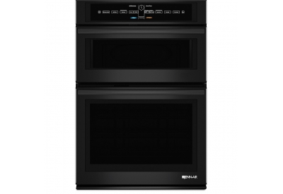 Jenn-Air - JMW3430DB - Microwave Combination Ovens