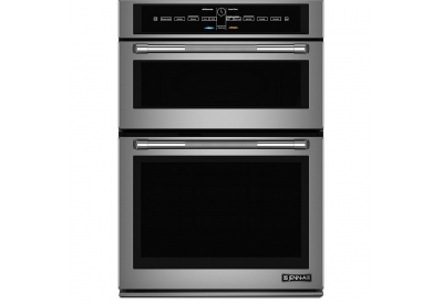 Jenn-Air - JMW3430DP - Microwave Combination Ovens
