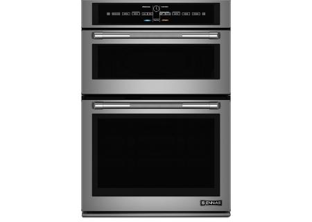 Jenn-Air - JMW3430DP - Microwave Combination Ovens