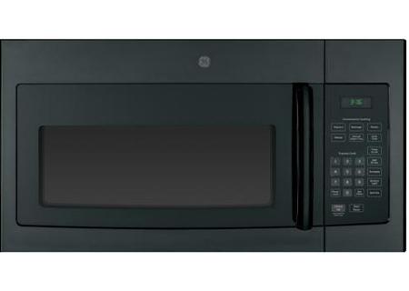 GE - JNM3161DFBB - Microwaves