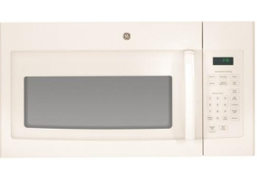 GE - JNM3161DFCC - Microwave Ovens & Over the Range Microwave Hoods