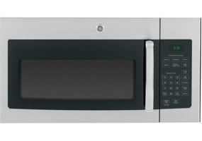 GE - JNM3161RFSS - Microwave Ovens & Over the Range Microwave Hoods