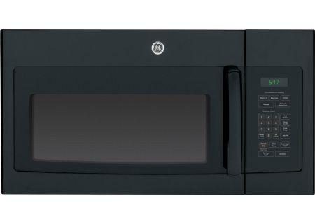 GE - JNM6171DFBB - Microwaves