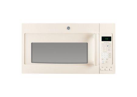 GE - JNM7196DFCC - Microwaves