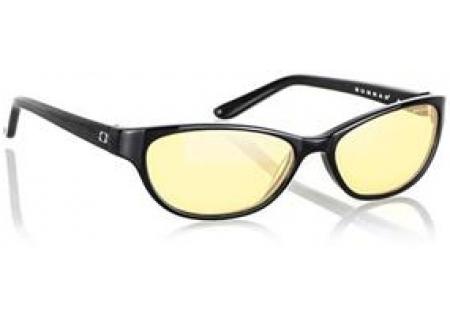 Gunnar - JOU00101 - Gaming Eyewear