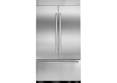 Jenn-Air - JPK42FNXWSS - Refrigerator Accessories