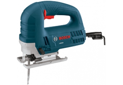 Bosch Tools - JS260 - Power Saws & Woodworking