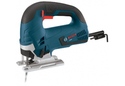 Bosch Tools - JS365 - Power Saws & Woodworking Tools