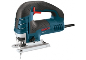 Bosch Tools - JS470E - Power Saws and Woodworking