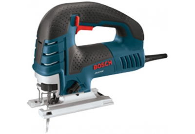 Bosch Tools - JS470E - Power Saws & Woodworking