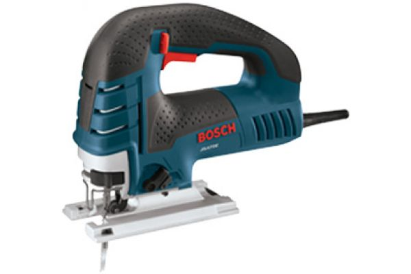 Large image of Bosch Tools 7.0A Top-Handle Jig Saw - JS470E