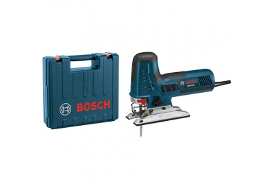 Bosch Tools - JS572EBK - Power Saws & Woodworking Tools