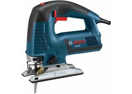 Bosch Tools - JS572EK - Power Saws & Woodworking Tools