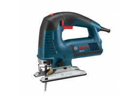 Bosch Tools - JS572EL - Power Saws and Woodworking