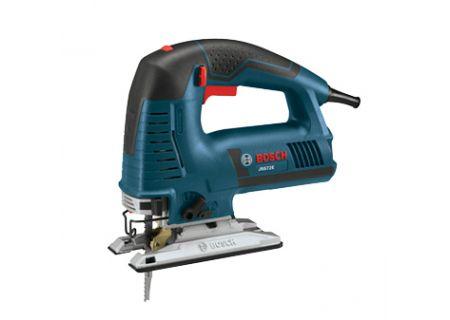 Bosch Tools - JS572EL - Power Saws & Woodworking Tools