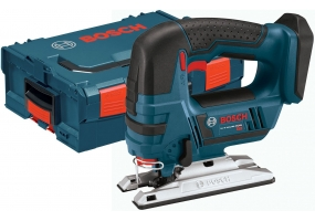Bosch Tools - JSH180BL - Power Saws and Woodworking