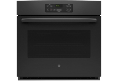 GE - JT1000DFBB - Single Wall Ovens