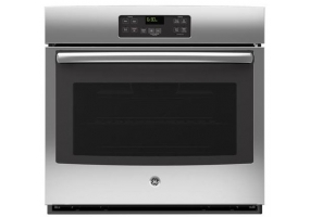 GE - JT1000SFSS - Built-In Single Electric Ovens
