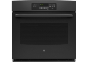 GE - JT3000DFBB - Built-In Single Electric Ovens