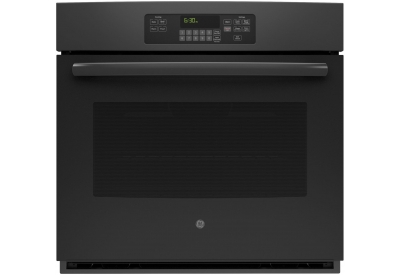 GE - JT3000DFBB - Single Wall Ovens