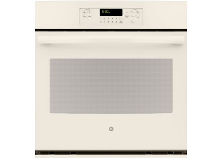 GE - JT3000DFCC - Single Wall Ovens