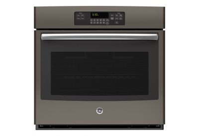 GE - JT3000EJES - Single Wall Ovens