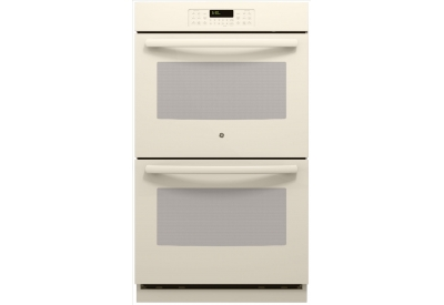 GE - JT3500DFCC - Double Wall Ovens