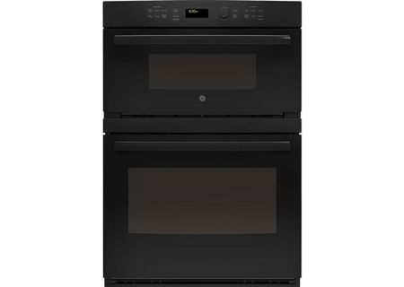 GE - JT3800DHBB - Microwave Combination Ovens