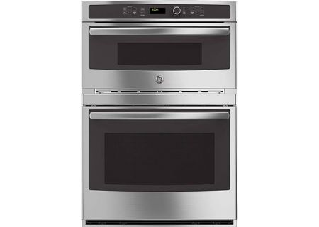 GE - JT3800SHSS - Microwave Combination Ovens