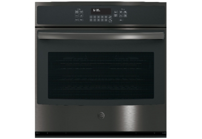 GE - JT5000BLTS - Single Wall Ovens