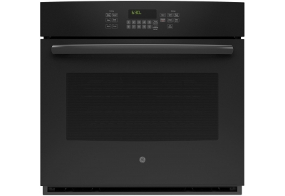 GE - JT5000DFBB - Single Wall Ovens
