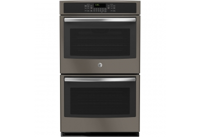 GE - JT5500EJES - Double Wall Ovens