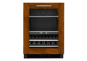 Jenn-Air - JUB24FRACX - Wine Refrigerators / Beverage Centers