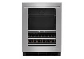 Jenn-Air - JUB24FRARS - Wine Refrigerators / Beverage Centers