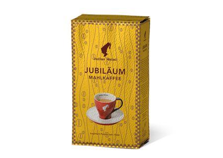Julius Meinl 500G Jubilaum Coffee Blend Grounds - JUBILAUMG