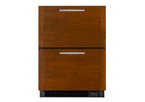 Jenn-Air - JUD24FCACX - Mini Refrigerators