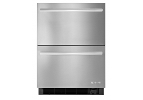 Jenn-Air - JUD24FCARS - Mini Refrigerators