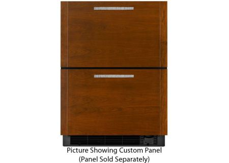 Jenn-Air - JUD24FCECX - Compact Refrigerators
