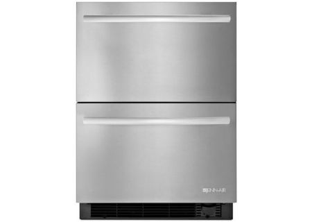 Jenn-Air - JUD24FCERS - Compact Refrigerators